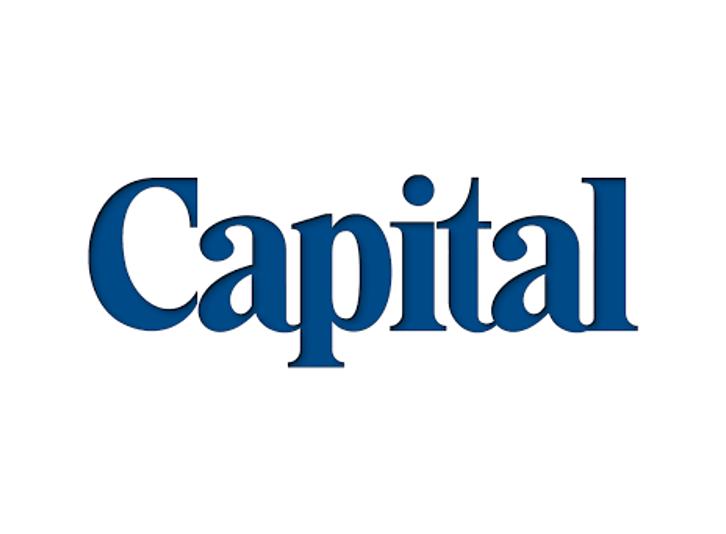 « Il nous aide à vendre notre maison tout seuls » : notre passage dans le magazine CAPITAL !